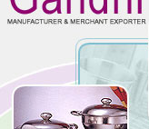wholesale steel kitchen utensils